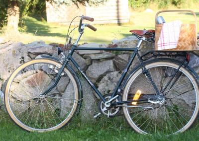 bild-cykel